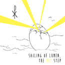 Sailing Of Lumen/Lumen