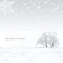 The White Album Vol. 1/V.A.