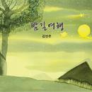 Travel by night/Kim Yon Eun