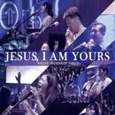"Bride Worship vol.2 2014 Summer Camp Live ""JESUS, I am Yours""/Bride Worship"