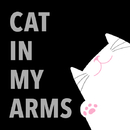 Cat in my arms (Harp music for cats)/Seo Ta Young