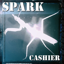 Spark/Cashier