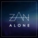 Alone (feat. Gyun He)/ZAN