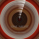 ONE NIGHT/GYUSEONG
