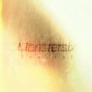 FRACTAL/Monstersix