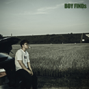 Log_002 BOY FINDS/TheBoysFindsTheMoon