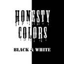 Black & White/HonestyColors
