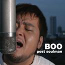 POST SOULMAN/BOO