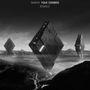 Four Corners EP Remixes/Shapov