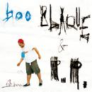 BLAQUE & P.P./BOO