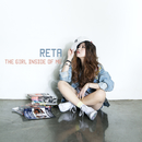 The Girl Inside Of Me/RETA