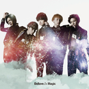 Believe In Magic/龍雅