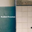 Radish Prussian/Cassia from Kids