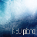 CHRISTMAS BELL/NEO piano