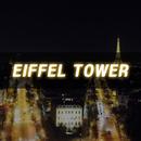 Eiffel Tower/Dirstroyer