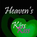 Heaven's Kiss/Helen Park
