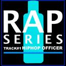 Hiphop Officer/Lyricsonic