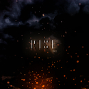 Rise/Tim. B.