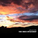 The Ibiza Spaceship/Giovanni Ahn