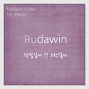 What do you say/Rudawin