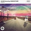 SPREAD (feat. Goshfather) - Single/Aylen