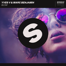 Blow -Single/Yves V & Marc Benjamin