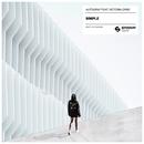 Simple (feat. Victoria Zaro) - Single/Autograf