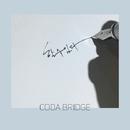 Go own way/Coda Bridge