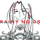 Rainy005/Rainy