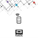 Remote Control/Plastic