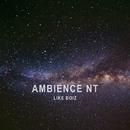 SPACE_NT/LAIK BOIZ