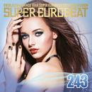 SUPER EUROBEAT VOL.243/V.A.