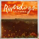 カリフォルニア/リヴァードッグス