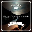 逢いたい... feat.ChangMin(2AM)/SOLIDEMO COLLABORATION SOUNDS