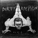 Not yet…/DirtyRockhon