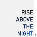 Rise Above the Night (feat. HB)/JU HYUN LEE