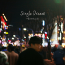 Single Dream (feat. GoUn)/Gi-peum
