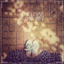Someday/Daon