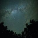 Starry Night/KIMPD