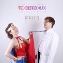 Wonder woman (Eng ver.)/Umera