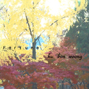 Fortune/ku bon woong