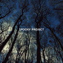 SPOOKY PROJECT/SPOOKY PROJECT