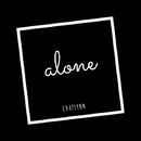 Alone/CHAPLYNN