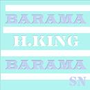 BARAMA/H.King
