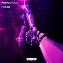 Neiloj -Single/Purple Haze