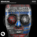 Ghetto Mainstream 2 EP/Ibranovski
