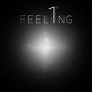 1st Feeling/MC Woofer