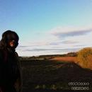 Camino4/PIANOBEBE