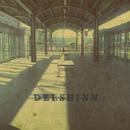 DELSHINN/Delshinn