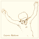 29/Cosmic Abalone